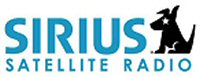 SIRIUS Canada Inc.