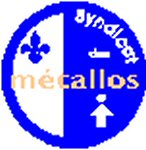 Syndicat des Metallos, section locale 9449
