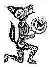Tsleil-Waututh Nation