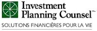 Investment Planning Counsel Inc.