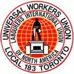 UNIVERSAL WORKERS UNION, LOCAL 183