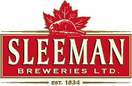 Sleeman Breweries Ltd.