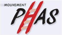 Mouvement PHAS
