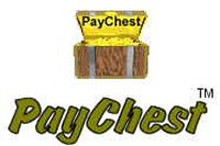 PayChest, Inc.