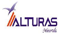 Alturas Minerals Corp.