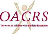 Ontario Association of Children's Rehabilitation Services