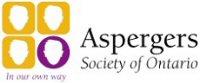 Aspergers Society of Ontario