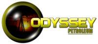 Odyssey Petroleum Corp.