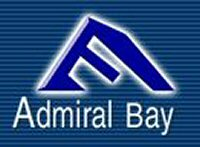 Admiral Bay Resources Inc.