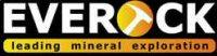 Everock Inc.