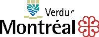 Ville de Montréal - Arr. de Verdun