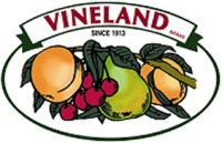 Vineland Growers' Co-operative Ltd.