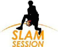 Slam Session