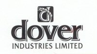 Dover Industries Limited