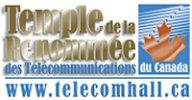 Temple de la renommée des télécommunications du Canada