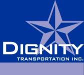 Dignity Transportation Inc.