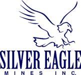 Silver Eagle Mines Inc.