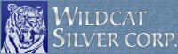 Wildcat Silver Corporation