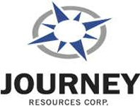 Journey Resources Corp.