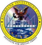 Riverbank Investment Corp.