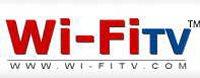 Wi-Fi TV, Inc.