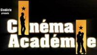 Cinéma-Académie