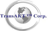 TransAKT Corp.