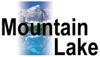 MOUNTAIN LAKE RESOURCES INC.