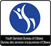 Youth Services Bureau