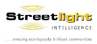 Streetlight Intelligence Inc.