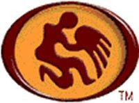 Nussentials Holdings, Inc.