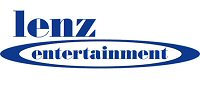 Lenz Entertainment