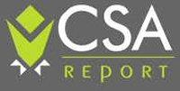CSA Report, Inc.