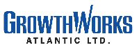 GrowthWorks Atlantic Ltd.