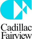 The Cadillac Fairview Corporation Limited