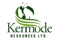 Kermode Resources Ltd.