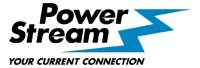 PowerStream Inc.