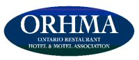 Ontario Restaurant Hotel & Motel Association