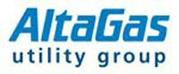 AltaGas Utility Group Inc.