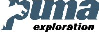 Puma Exploration Inc.