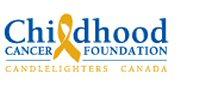 Childhood Cancer Foundation Canada