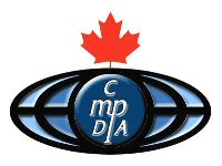 Canadian Motion Picture Distributors Association