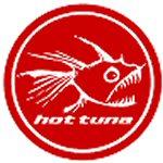 Hot Tuna International PLC