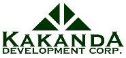 Kakanda Development Corp.