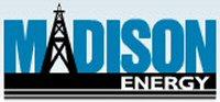 Madison Energy Corp.
