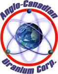 Anglo-Canadian Uranium Corp.