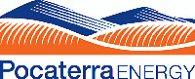 Pocaterra Energy Inc.