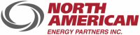 North American Energy Partners Inc.