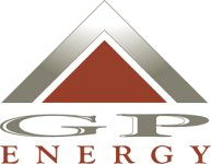 Gold Point Energy Corp.