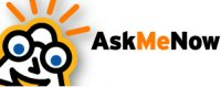 AskMeNow